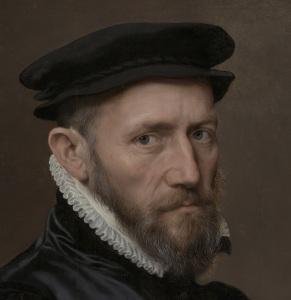 afbeelding_bij_column_ds_Molenaar_'portretten'
